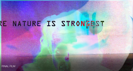 strongest.PNG