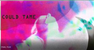 tame.PNG