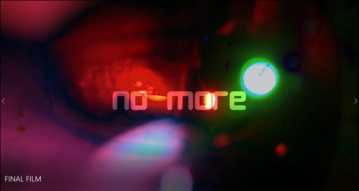 no more.PNG
