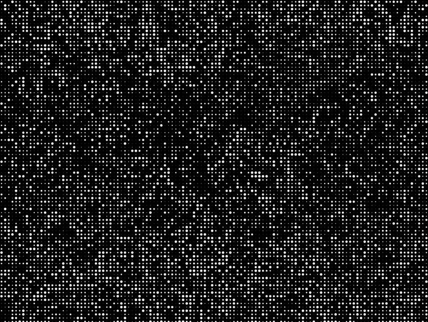 image%3A66708_mirror16.jpg