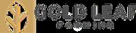 portal_header_logo_2x.png