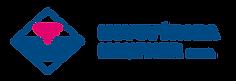Kaufner_logo.png