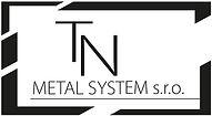TN_logo_web.jpg