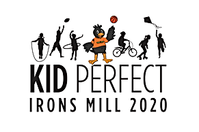 kidperfectlogo_black.png