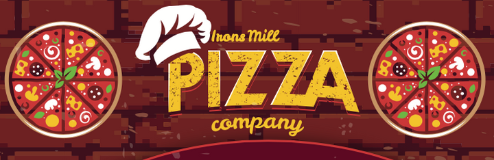 Irons Mill Pizza