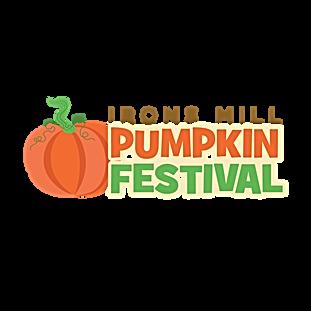 pumpkin festival logo.png