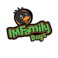 IMF_themedays_logo-01.png