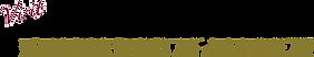 VMCPA.com-Logo-ESCAPE-PLAN.png