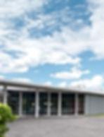 Etude environnement enseignement, Collège, Lycée, Groupe scolaire, Ecole, Elémentaire, Maternelle, Périscolaire, Internat, Université
