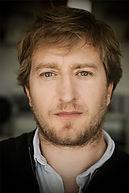 Elsen Thomas, Directeur IDEEL environnement