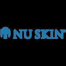 nu-skin-1-logo-png-transparent.png