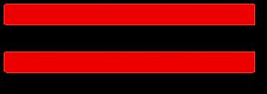 2000px-Fairchild_Semiconductor_Logo.svg.