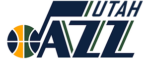 utah-jazz-logo-transparent.png
