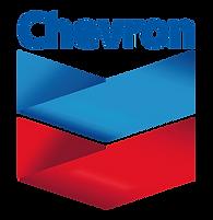 PNGPIX-COM-Chevron-Logo-PNG-Transparent.