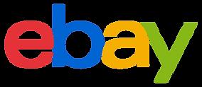 purepng.com-ebay-logologobrand-logoicons
