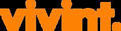 vivint-logo_freelogovectors.net_.png