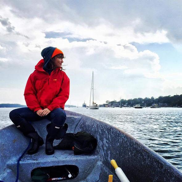 Sadie boat.jpg