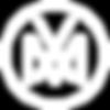 Millie X White Circle Logo.png