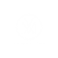 Millie X Logo A Millie X Visual  White 500dpi.png
