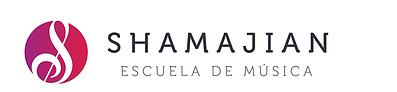 Logo Shamajian
