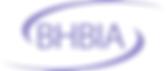 BHBIA logo.png