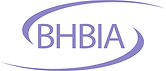 BHBIA for medical market research