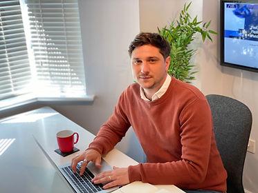 Tim face on.jpg
