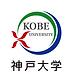 神戸大学ロゴ.png