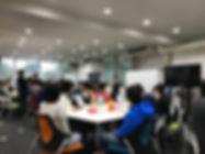 ESD実践研究集会.jpg
