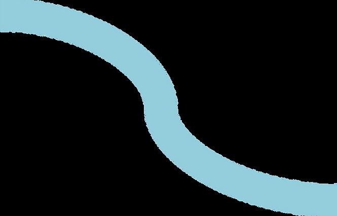 川4.png