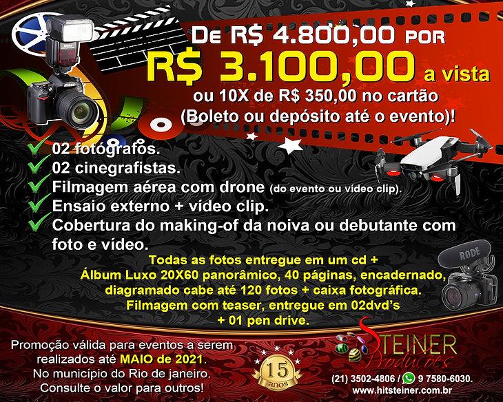 promoção 3100 - 2021.jpg