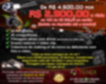 promoção 2900 - 2020.jpg