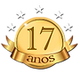 17 anos.png