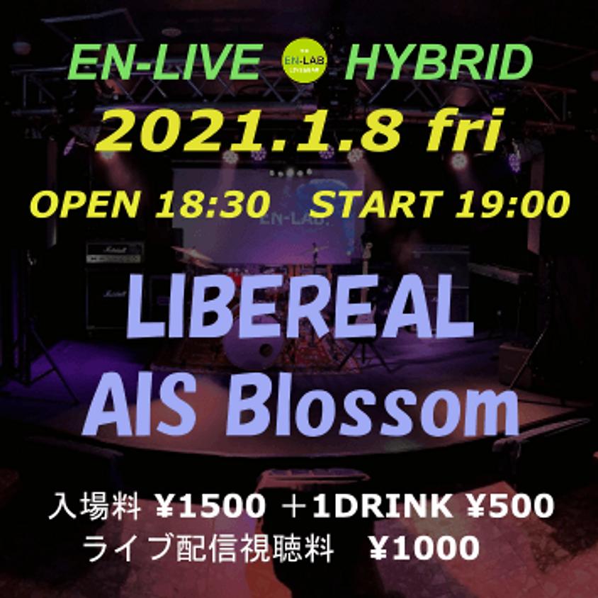 2021.1.8 EN-LIVE HYBRID