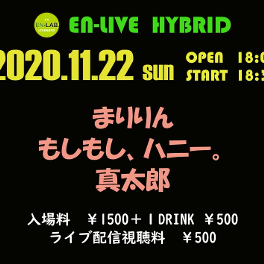 2020.11.22 EN-LIVE HYBRID