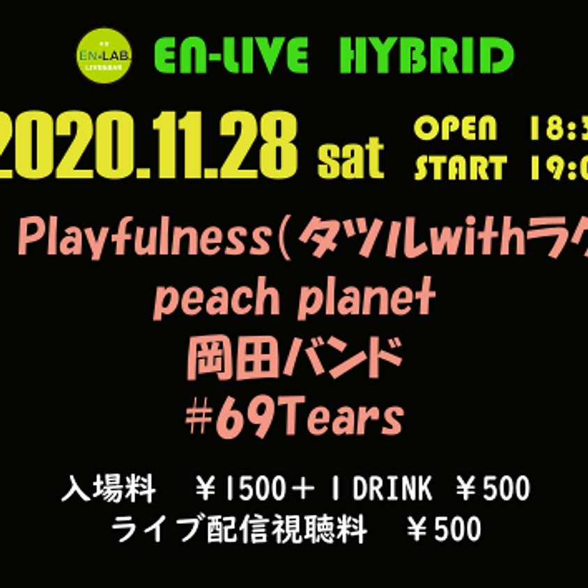 2020.11.28 EN-LIVE HYBRID