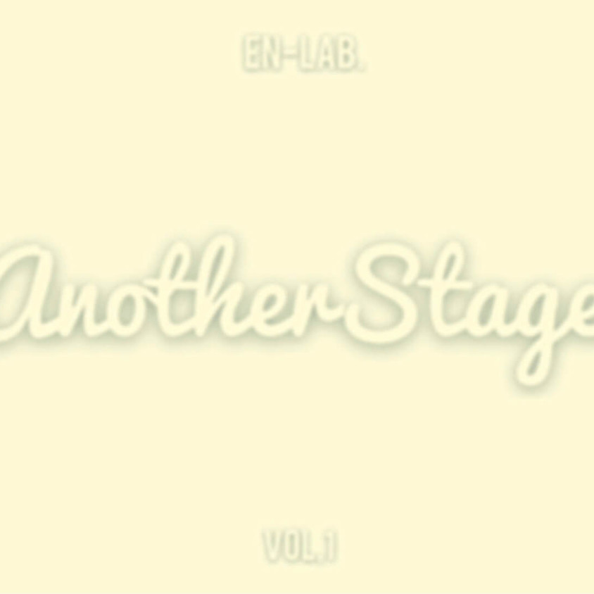 Another Stage