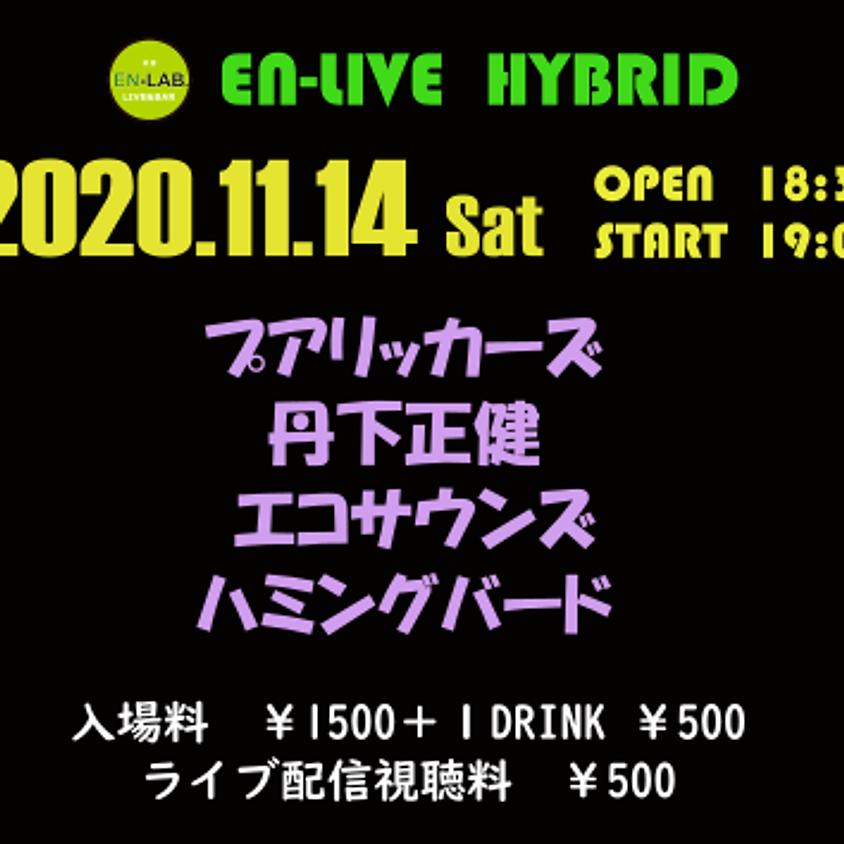 2020.11.14 EN-LIVE HYBRID