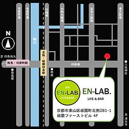手書きMAP黒 (1).png