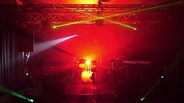 ライブハウスEN-LAB.