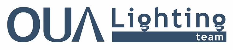 照明チームのロゴ