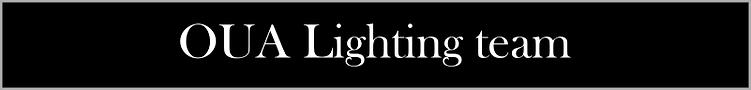OUA Lighting team.png