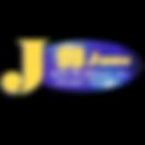 J99Jpc.png