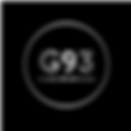 g93radio.png