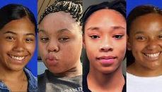 black-girls-missing-.jpg