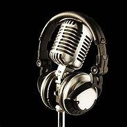 mic1.jpeg