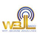 9335_WBJL_RADIO_logo_HV_03.jpg