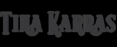 Tina%252520Karras-01_edited_edited_edite
