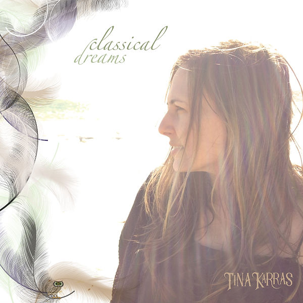 Tina_Album-Cover_Final.jpg