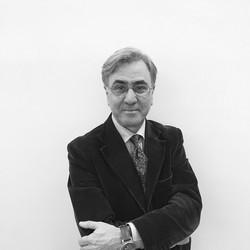 GIANPIERO ALFARANO